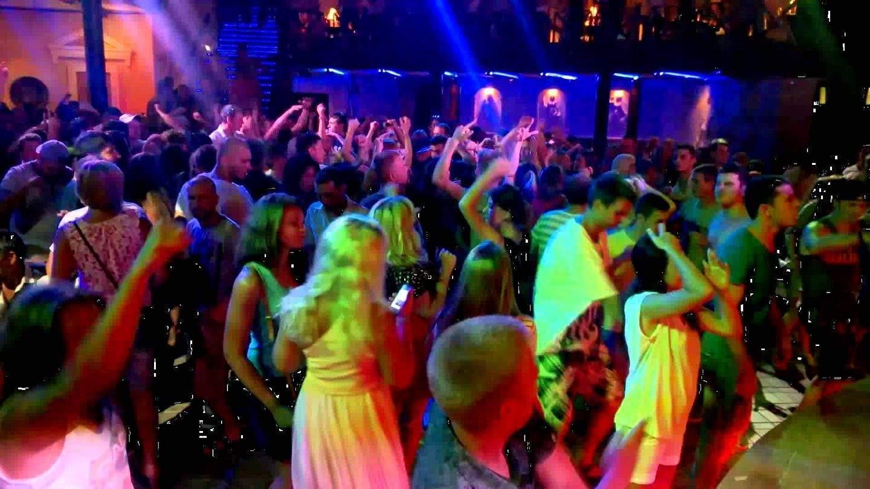 Ночной клуб в аркадии новый год в ночном клубе фото