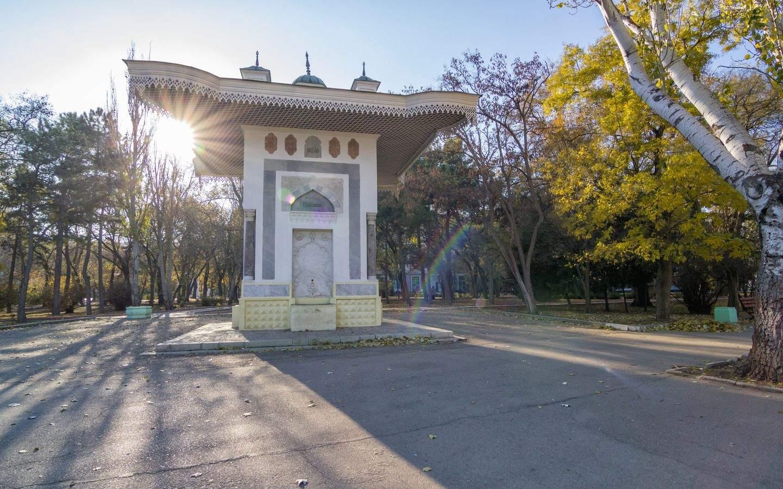 fountain-ayvazovskogo_feostoria