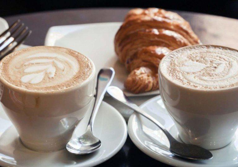Кофейня «ИРИСКА»
