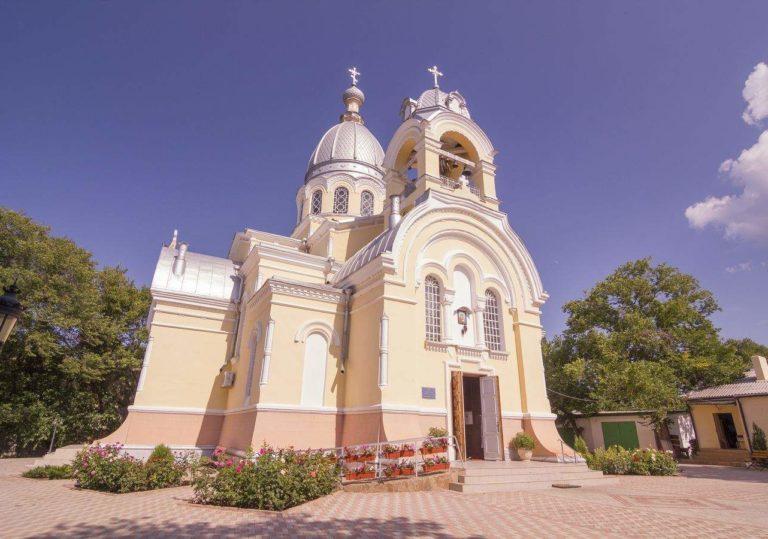 kazanskiy-sobor_feostoria