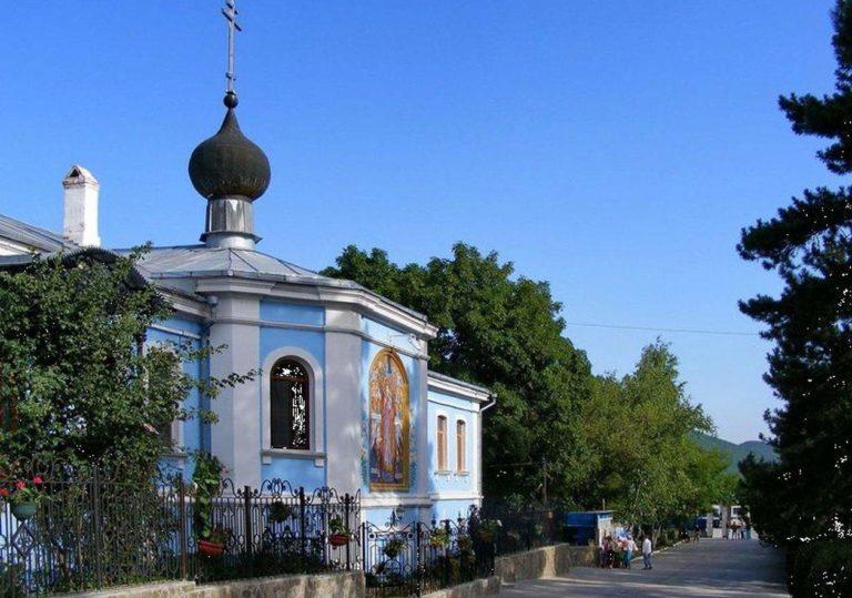 toplovskiy zhenskiy monastyr_feostoria