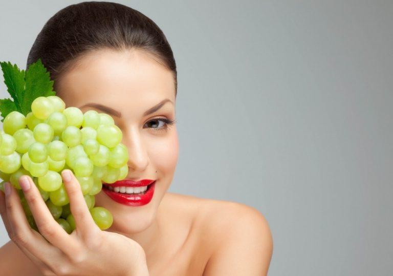 Винотерапия от «АсСоль»