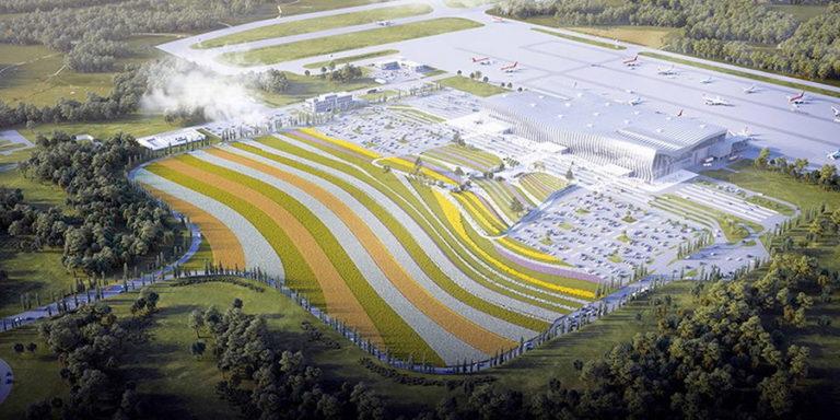 Aeroport-novyj-terminal.