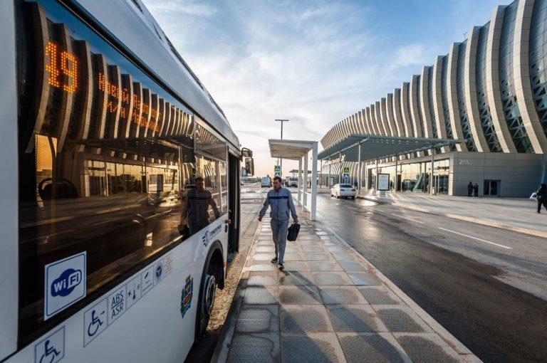 Foto-avtobusy