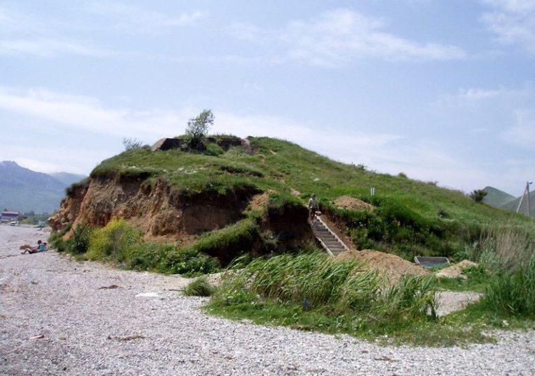 Holm-YUnge