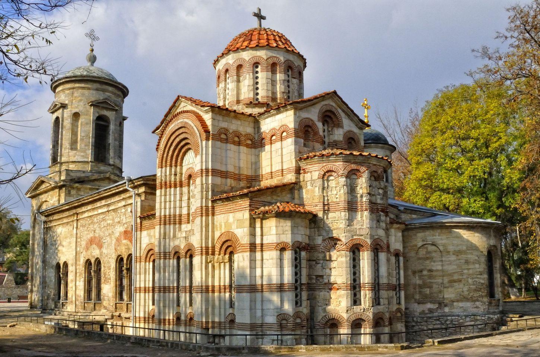 Hram-Sv-Ioanna-Predtechi
