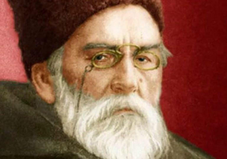 Голицын Лев Сергеевич (1845-1915)