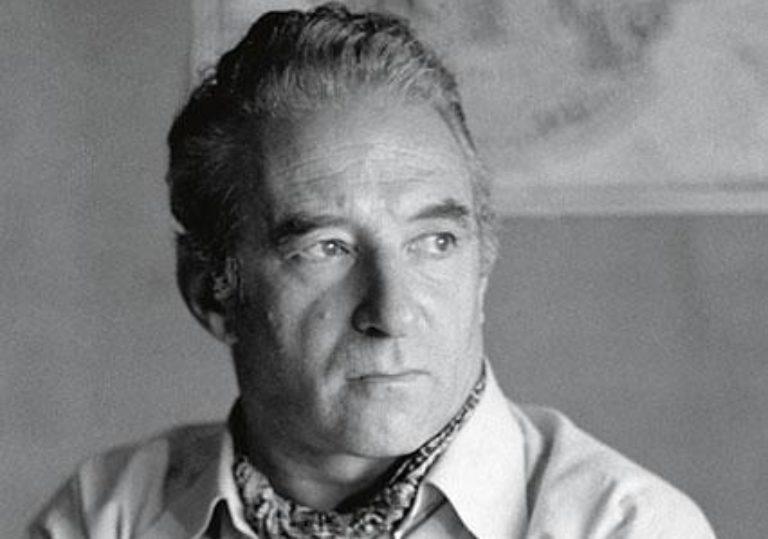Бродский Савва Григорьевич (1923 -1982)