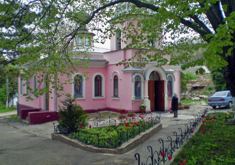 Toplovskij-zhenskij-monastyr