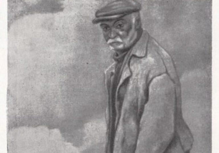Яни Фока (1872-1940)