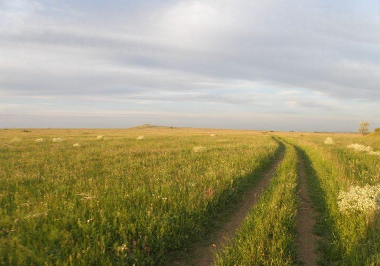 Караларский природный парк