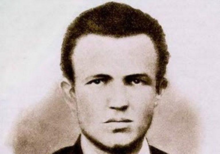 Суворин Алексей Сергеевич (1834-1912)