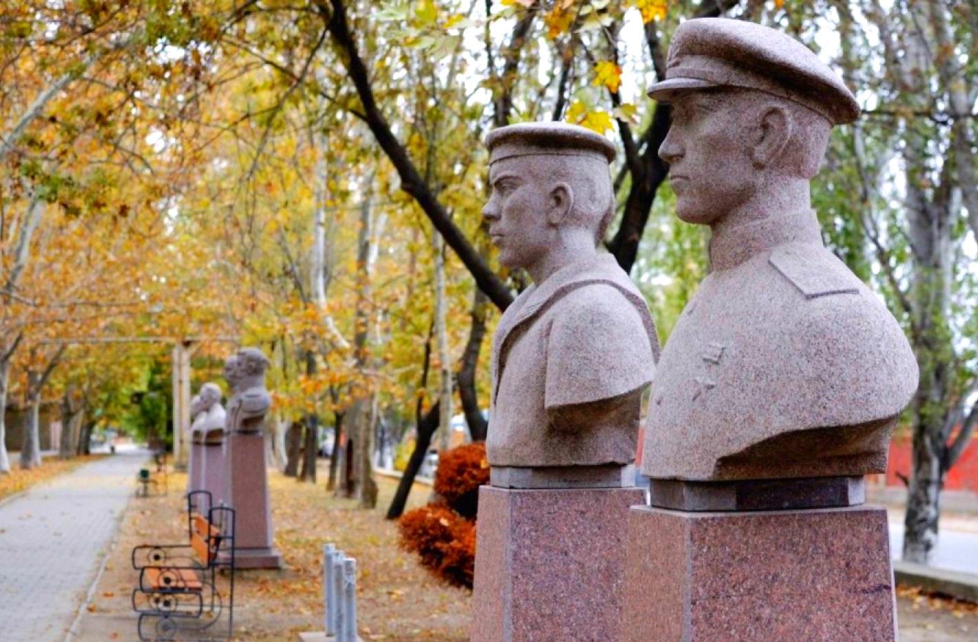 alleya-geroev