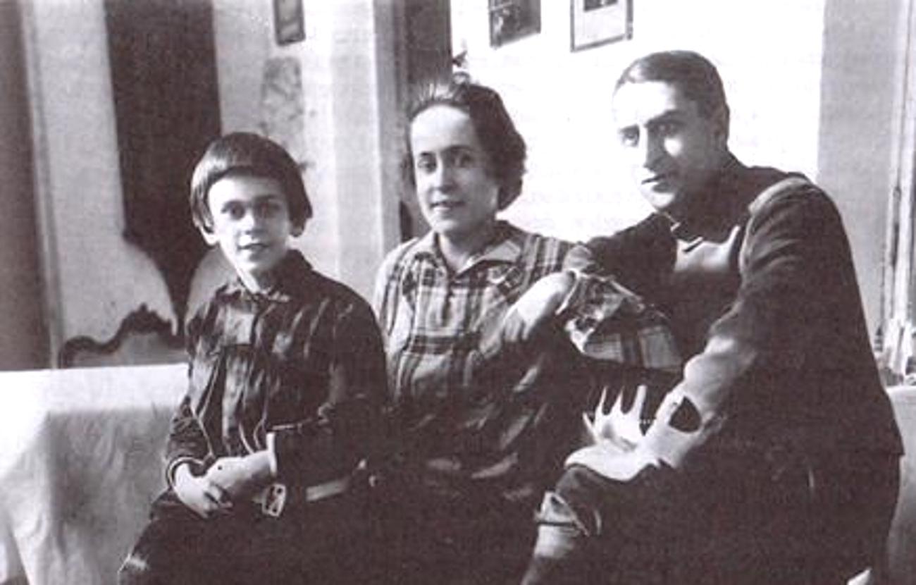 barsamov