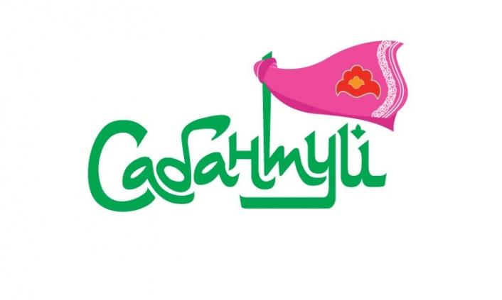 Сабантуй — выставка художников из Татарстана