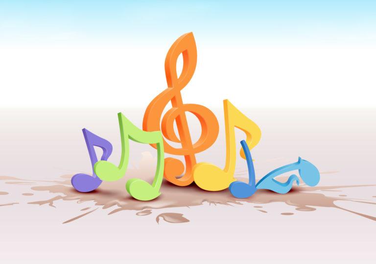 08 августа — Музыкальный калейдоскоп — К/з «Звездный»