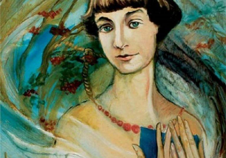 VIII Международный Цветаевский музыкально-поэтический фестиваль «Моя божественная лира с твоей гитарою – сестра»