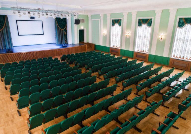 24 мая — Первый Крымский бизнес-форум