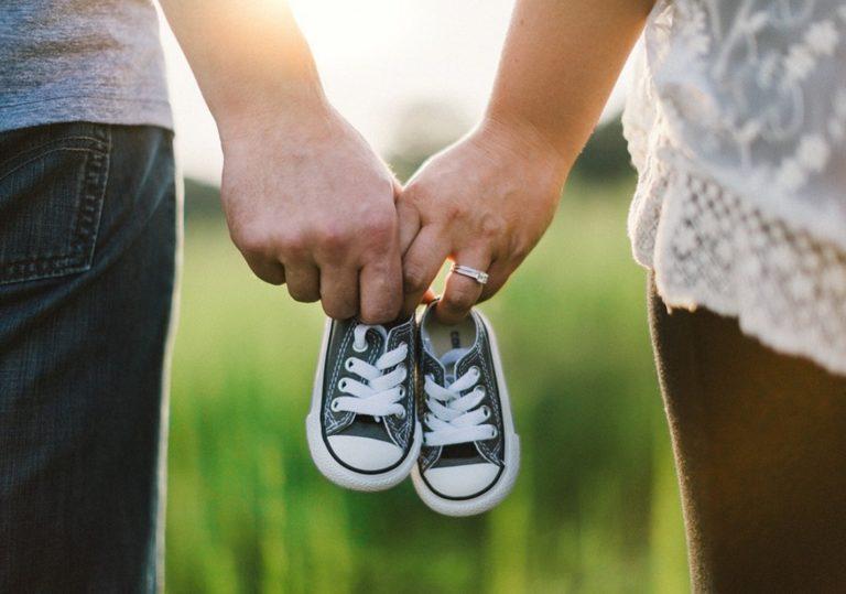 08 июля — Городские мероприятия. День семьи, любви и верности