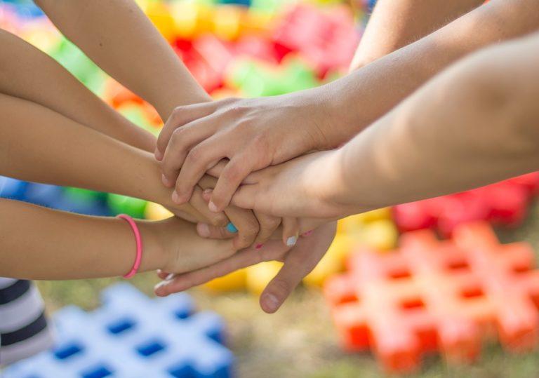 07 июля — Семейный фестиваль в Феодосии