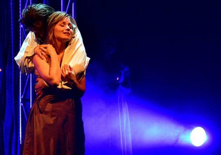 26 июля — Рок-опера «Юнона и Авось»