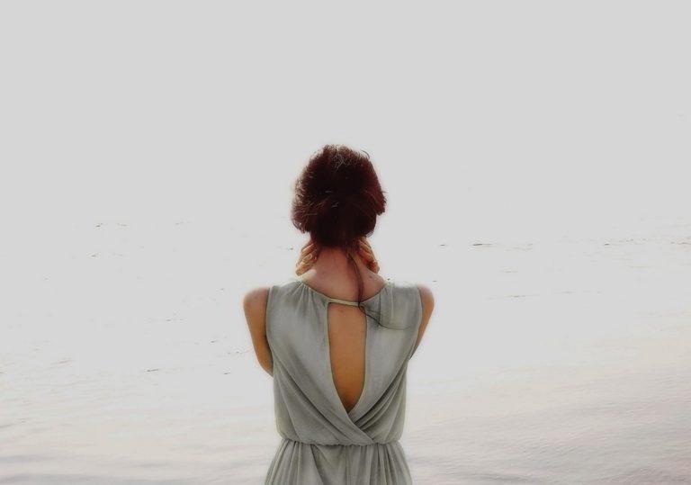 09 августа — Спектакль «Алые паруса. Исповедь Ассоль»