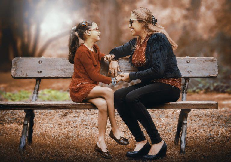 День Матери. Мероприятия в Музее Марины и Анастасии Цветаевых