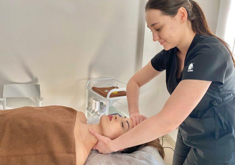 «Интенсивная терапия целлюлита 3в1» в Центре красоты и здоровья «АсСоль»
